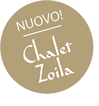 Chalet Hafling Zoila