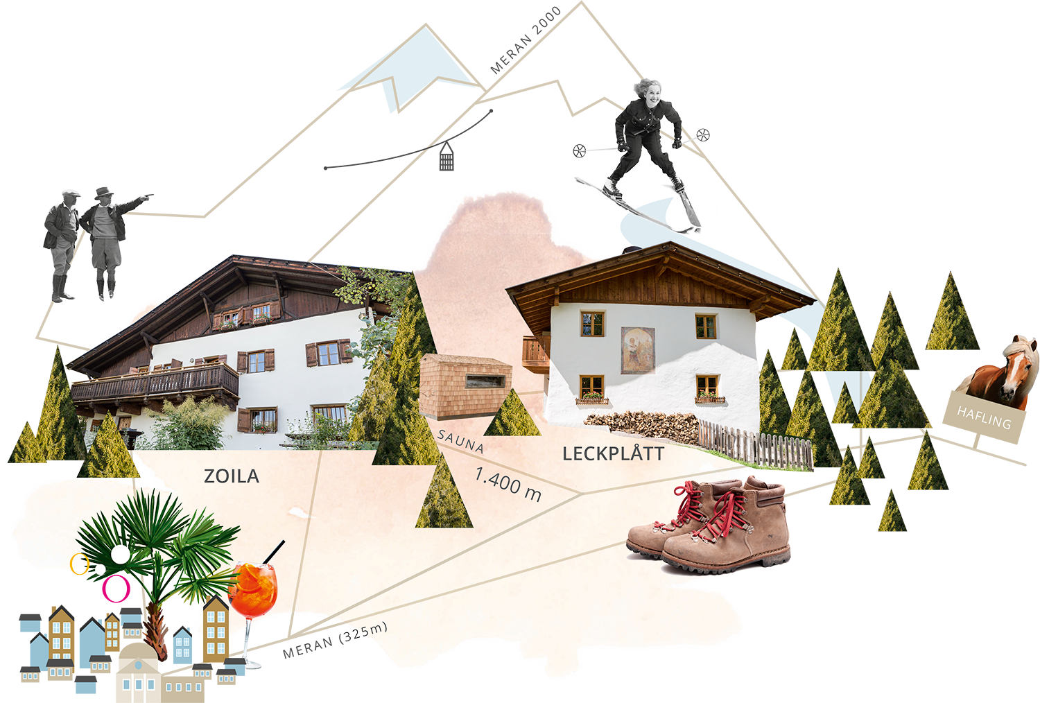 Chalet_Hafling_Illustration
